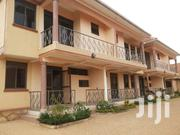 Najjera Luxury Three Bedroom Double Storied House For Rent | Houses & Apartments For Rent for sale in Central Region, Kampala