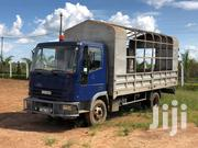 Iveco Truck | Trucks & Trailers for sale in Central Region, Kampala