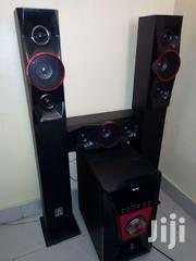 Radio Ailipu Speaker System | Audio & Music Equipment for sale in Central Region, Kampala