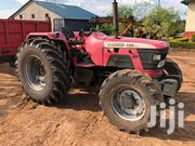 Tractor 90 HP Mahindra 4WD | Farm Machinery & Equipment for sale in Central Region, Kampala