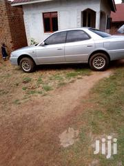 Toyota Vista On Sale | Cars for sale in Central Region, Kampala