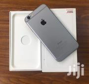 Apple iPhone 6 16 GB Silver | Mobile Phones for sale in Central Region, Kampala