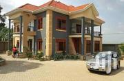 Ntinda Classic Duplex Stand Alone House | Houses & Apartments For Rent for sale in Central Region, Kampala