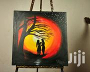 All Paintings Onsell | Arts & Crafts for sale in Central Region, Wakiso