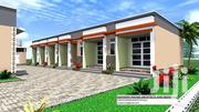 Building Services | Building & Trades Services for sale in Central Region, Kampala