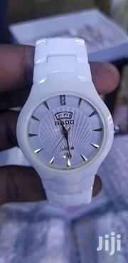 Radojubilee Watches | Watches for sale in Central Region, Kampala