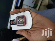Apple Watch Covers | Smart Watches & Trackers for sale in Central Region, Kampala