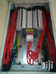Electrician | Other Services for sale in Central Region, Kampala