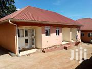 Kireka Modern Self Contained Double for Rent at 220K | Houses & Apartments For Rent for sale in Central Region, Kampala
