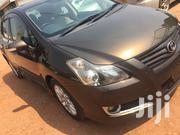 Toyota Blade 2007 Beige | Cars for sale in Central Region, Kampala