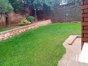 Furnished Bungalow For Rent In Kamwokya