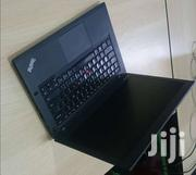 Lenovo Thinkpad T440 Intel Core I5 4GB,500GB, 14inch, Windows 10 | Laptops & Computers for sale in Central Region, Kampala
