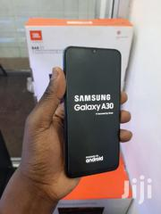 Samsung Galaxy A30 64 GB Blue | Mobile Phones for sale in Central Region, Kampala