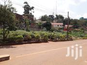 35 Decimals For Sale In Kololo | Land & Plots For Sale for sale in Central Region, Kampala