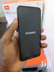 Huawei Y6 Prime 32 GB Black | Mobile Phones for sale in Central Region, Kampala