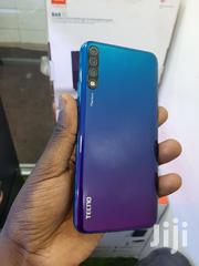 Tecno Phantom 9 128 GB | Mobile Phones for sale in Central Region, Kampala