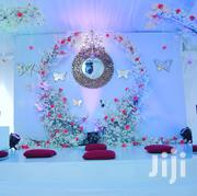 Danzo Events   Party, Catering & Event Services for sale in Central Region, Kampala
