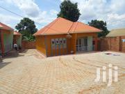 Stand Alone For Rent  2bedrooms,2bathrooms,2toilet 500k Per Month | Houses & Apartments For Sale for sale in Central Region, Kampala
