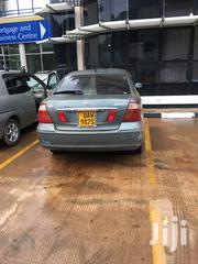 Toyota Premio 2002 Blue | Cars for sale in Central Region, Kampala