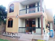 2bedrooms 2bathrooms House Self Contained | Houses & Apartments For Rent for sale in Central Region, Kampala