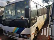 Toyota Coaster Model 2007 | Buses & Microbuses for sale in Central Region, Kampala
