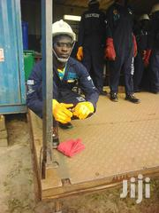 Welders To Work A | Other CVs for sale in Western Region, Kisoro