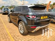 New Rover Land 2016 Black | Cars for sale in Central Region, Kampala