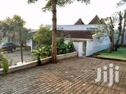 A Beautiful Villa For Rent | Houses & Apartments For Rent for sale in Central Region, Kampala