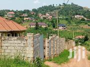 Sonde-Commercial Decimals Plots   Land & Plots For Sale for sale in Central Region, Wakiso