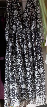 Evening Dresses | Clothing for sale in Eastern Region, Mbale