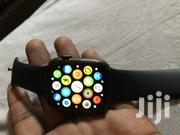 Series 4 44mm Apple Watch | Smart Watches & Trackers for sale in Central Region, Kampala