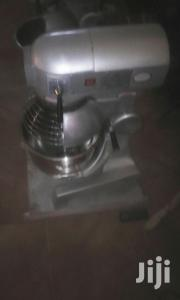 A Professional Caker Mixer   Kitchen Appliances for sale in Central Region, Mukono