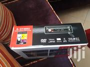 Sony Car Radio Brand New | Vehicle Parts & Accessories for sale in Central Region, Kampala