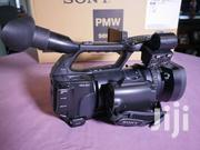 Sony Pmw-Ex1r Xdcam EX Full HD | Photo & Video Cameras for sale in Central Region, Kampala