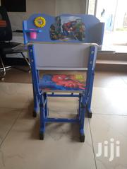 Kid's Reading Desk | Children's Furniture for sale in Central Region, Kampala