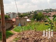 A Plot Of 36 Decimals On Urgent Sale At 185m In Bweyogerere Ntebetebe | Land & Plots For Sale for sale in Central Region, Kampala