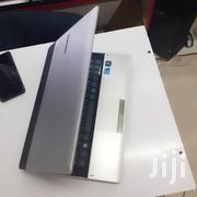 Laptop Samsung RV511 3GB Intel Core i3 HDD 320GB | Laptops & Computers for sale in Central Region, Kampala