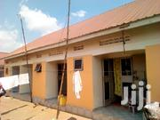 Bank Sale 6 Units For Sale 130m Bweyogerere | Houses & Apartments For Sale for sale in Central Region, Kampala