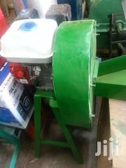 Portable Cassava/Sourgham/ Millet  Miller | Automotive Services for sale in Central Region, Kampala