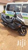 Honda Forza | Motorcycles & Scooters for sale in Kampala, Central Region, Nigeria
