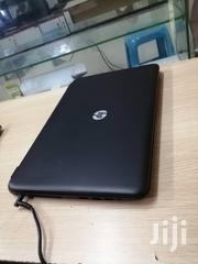 Laptop HP 630 4GB Intel Core i3 HDD 500GB | Laptops & Computers for sale in Central Region, Kampala