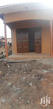 Kampala Shopping Space   Commercial Property For Rent for sale in Central Region, Kampala