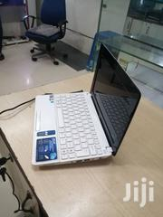 Laptop Asus A42DE 2GB Intel Core M HDD 320GB | Laptops & Computers for sale in Central Region, Kampala