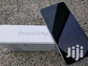 Legit Brand New 128GB iPhone 6s Plus   Mobile Phones for sale in Central Region, Kampala