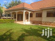 On Sale::4bedrooms 3bathrooms On 23decimals Mailo Land In MUNYONYO | Houses & Apartments For Sale for sale in Central Region, Kampala