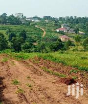 Nabingo Plots For Sale Masaka Road Near Smark | Land & Plots For Sale for sale in Central Region, Wakiso