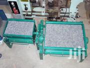 Chalk Machines And Materials Of 40 Kg | Manufacturing Equipment for sale in Central Region, Kampala