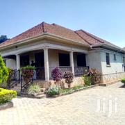 In Bweya Kajjansi 4 Bedrooms3 Baths 25 Decimals Titled | Houses & Apartments For Sale for sale in Central Region, Mukono