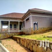 In Bwebajja Entebbe Road 4 Bedrooms 3 Baths Half Acre | Houses & Apartments For Sale for sale in Central Region, Mukono