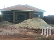 Shell House For Sale In Namugongo Sonde   Houses & Apartments For Sale for sale in Central Region, Kampala